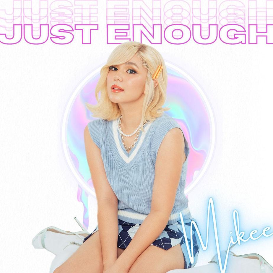 Just-Enough