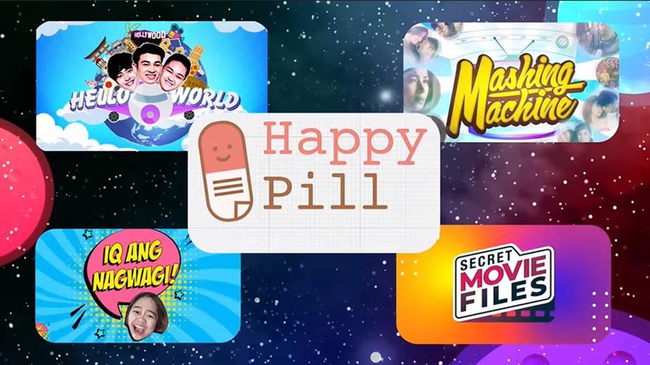 KAPAMILYA-YOUNIVERSE-New-Made-for-YouTube-shows-this-October-Happy-Pill-Hello-World-Mashing-Machine-IQ-ang-Nagwagi-and-a-new-season-of-Secret-Movie-Files