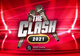 The Clash Is Back For Season 4!